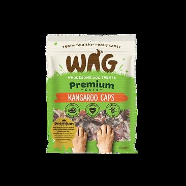 kangaroo-caps-50-1.png