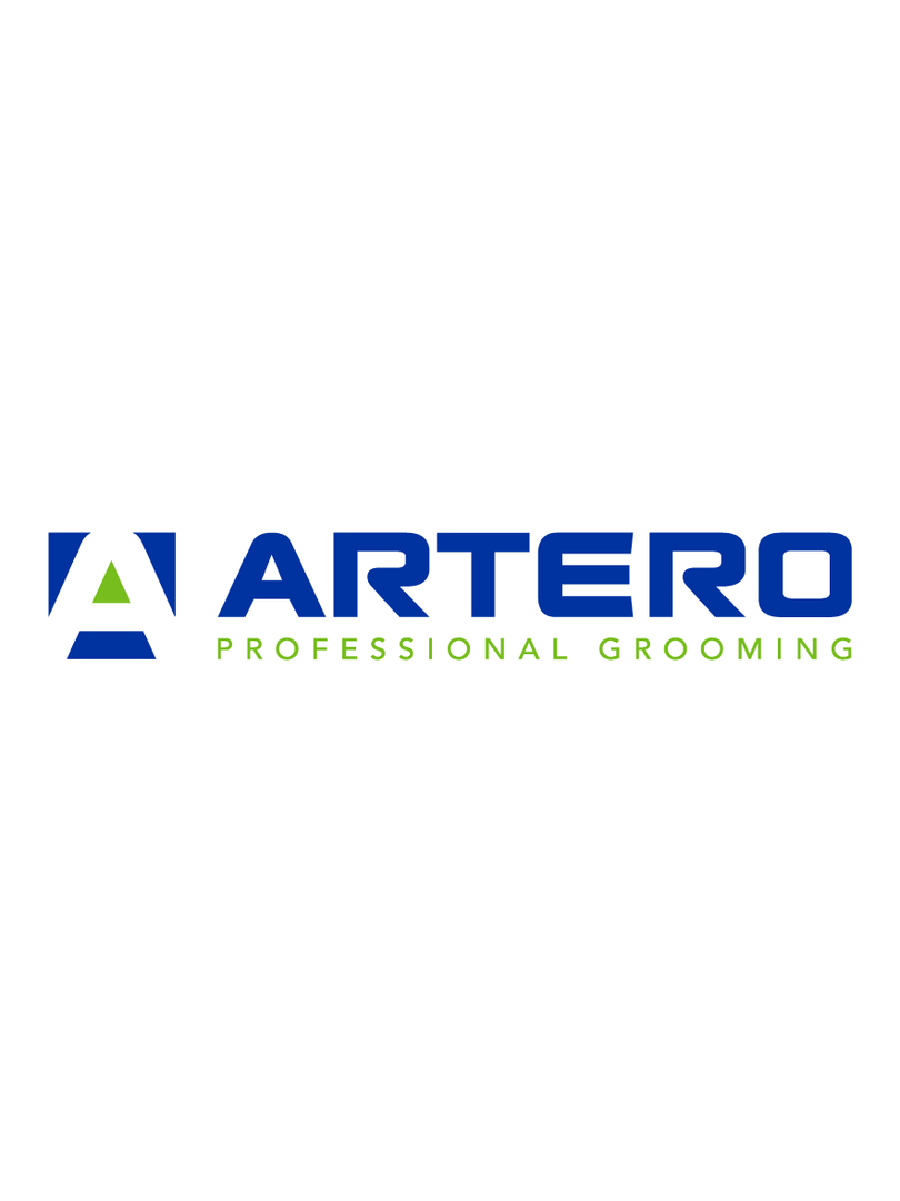 ARTERO logo