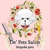 De' Pets Salon.png