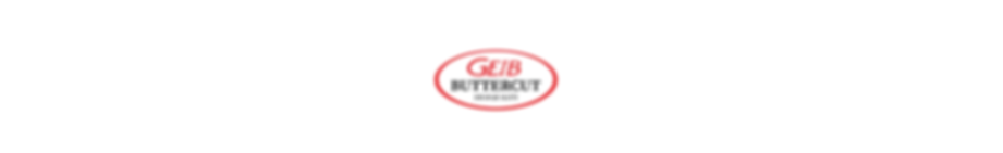 ourbrands-geib-01.png