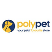 polypet-logo-01.png