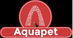 Aquapet.png