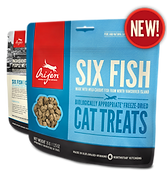 NS-treats-cat-six-fish-thumb-new-277x300