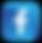 socialmedia icon-01.png