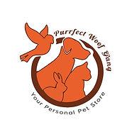 PWG logo.jpg