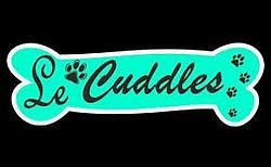 LeCuddles.jpg