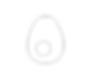 eggs-01.png