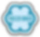 NS ORI homepage-fdbanner04.png