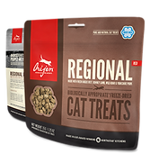 NS-treats-cat-regional-red-thumb-2-277x3