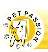 pet passion.jpg