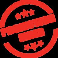 peomotion end stamp.png
