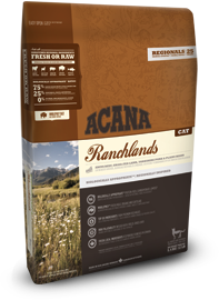 ACANA_Regionals_Ranchlands-cat_lg.png