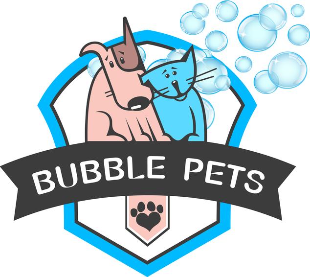 bubble pets.png