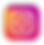 socialmedia icon-02.png