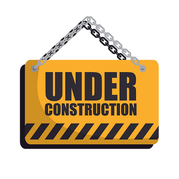 underconstruction-01-01.png