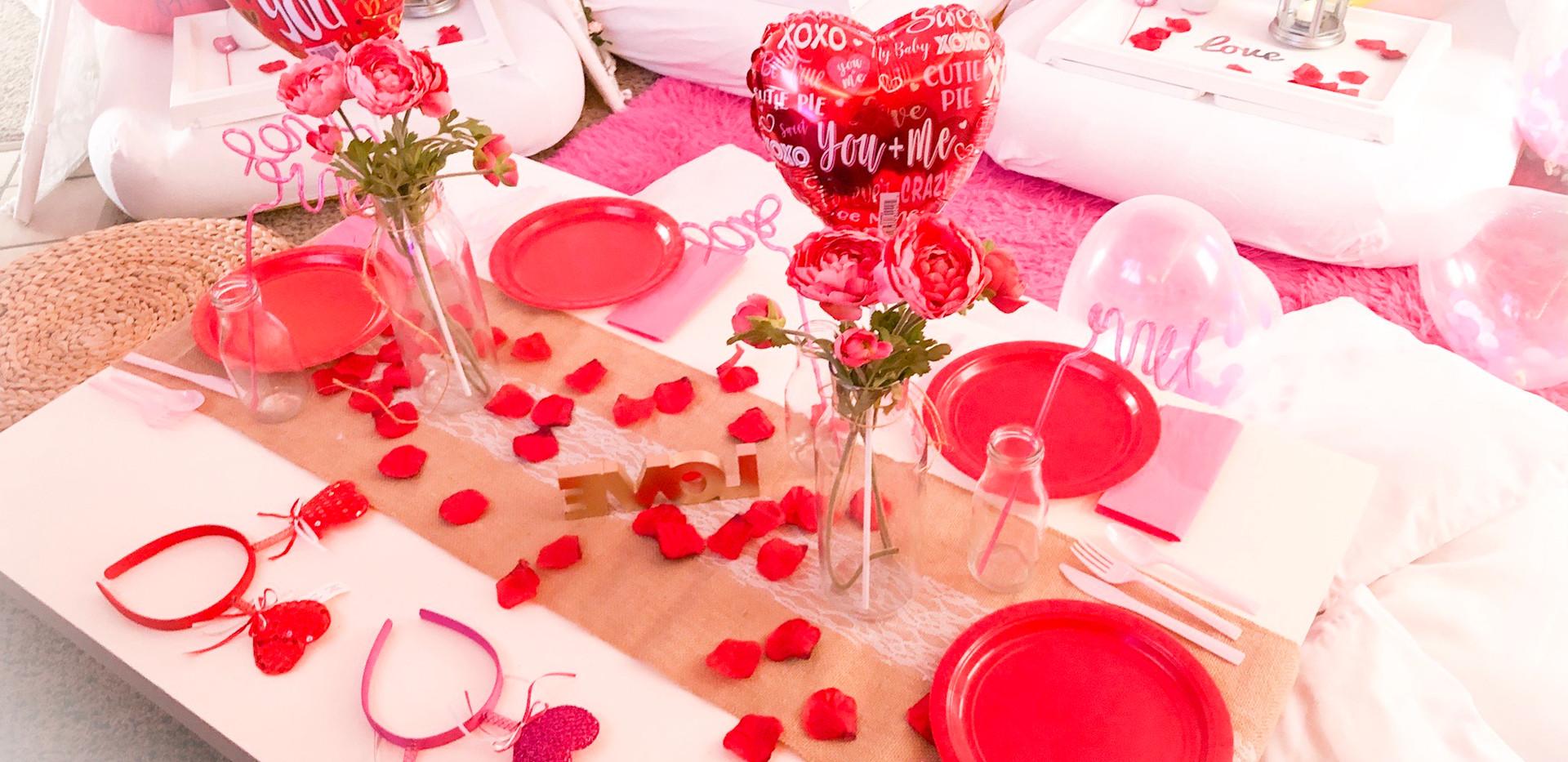 valentines-day-ideas.jpeg