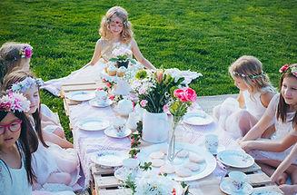 Tea+Flowers+Tents-9.jpg