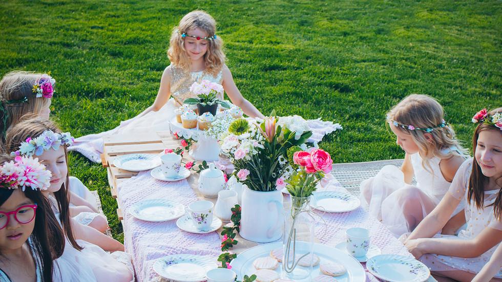 picnic-table-ideas.jpg