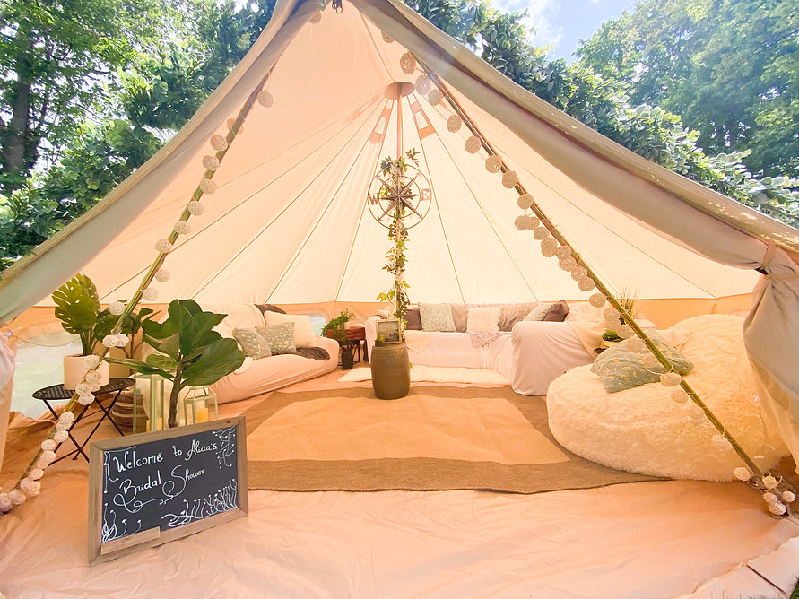 glamping.bridal.shower.jpg