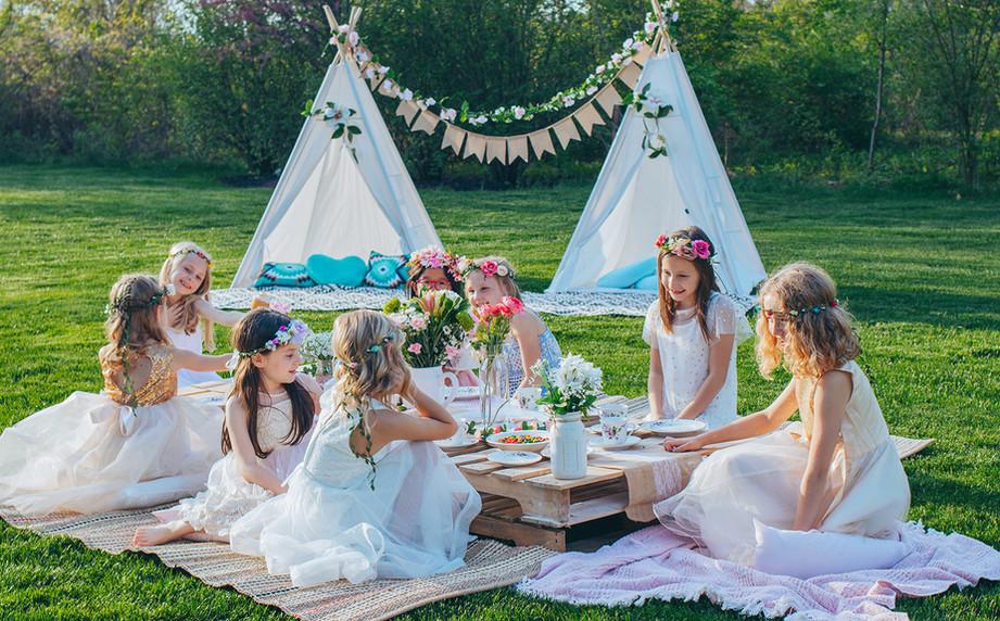 picnic-set-up.jpg