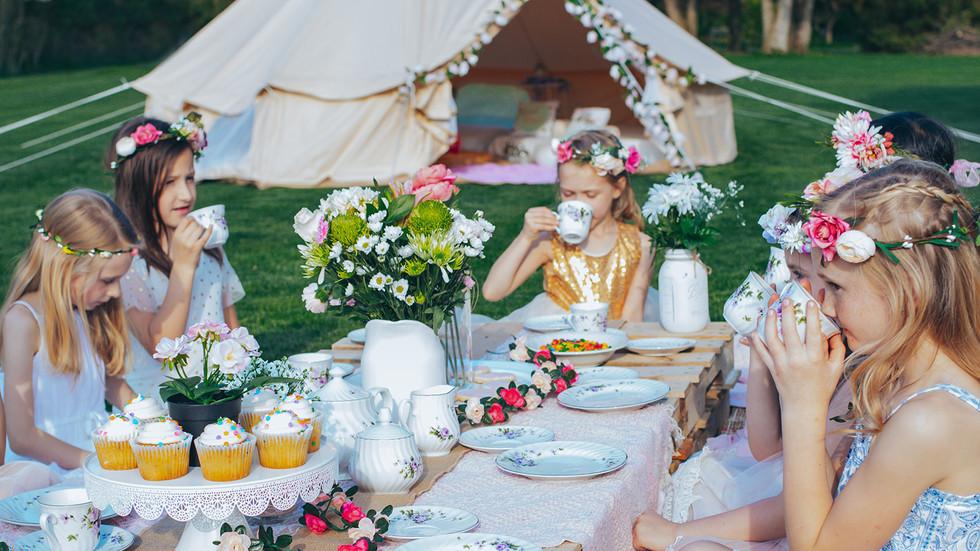luxury-picnic.jpg