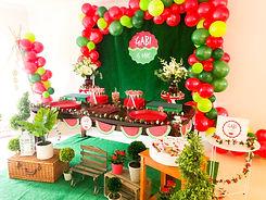 birthday-party-ideas.jpeg