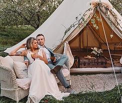 glamping-weddings.jpg