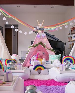 Unicorn Party_PE-6.jpg