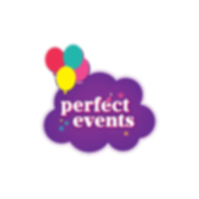 Perfect Events.png
