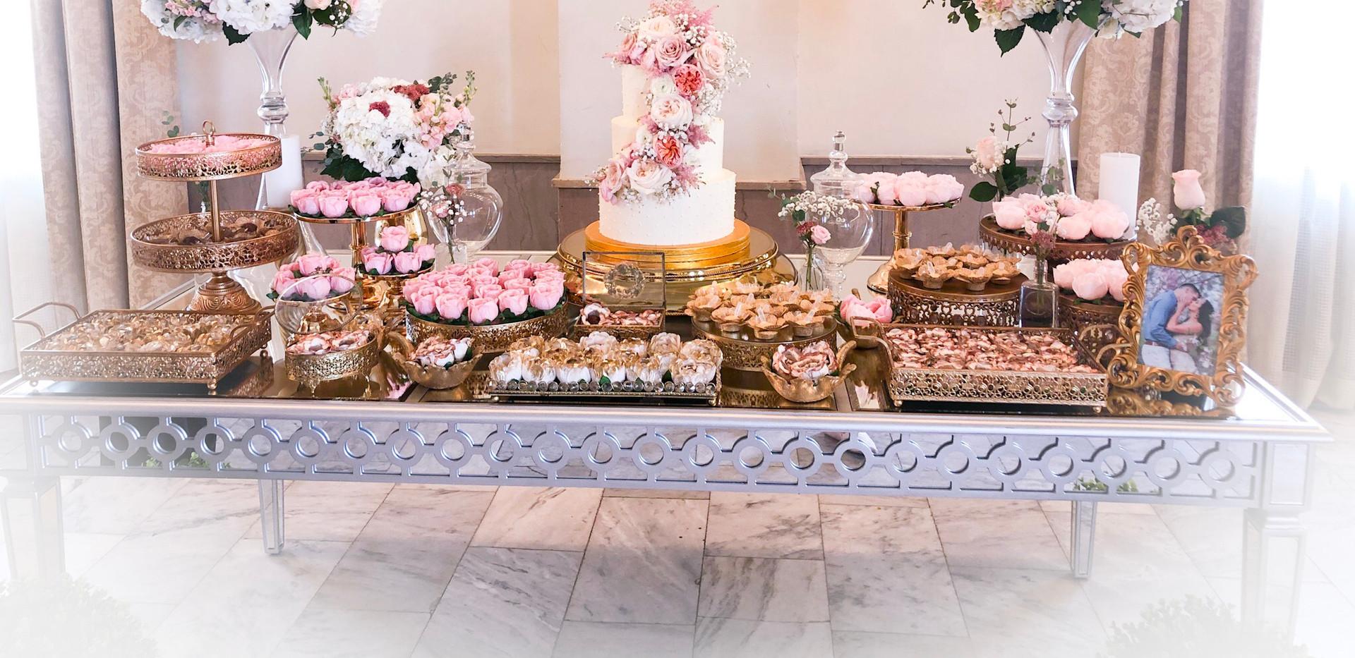 wedding-table.jpeg