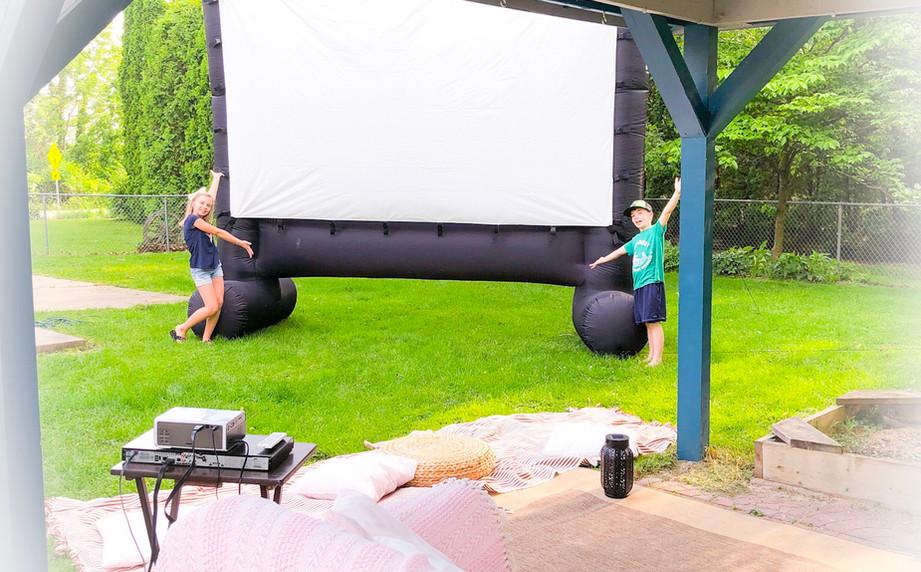 movies-screen-rental.jpeg