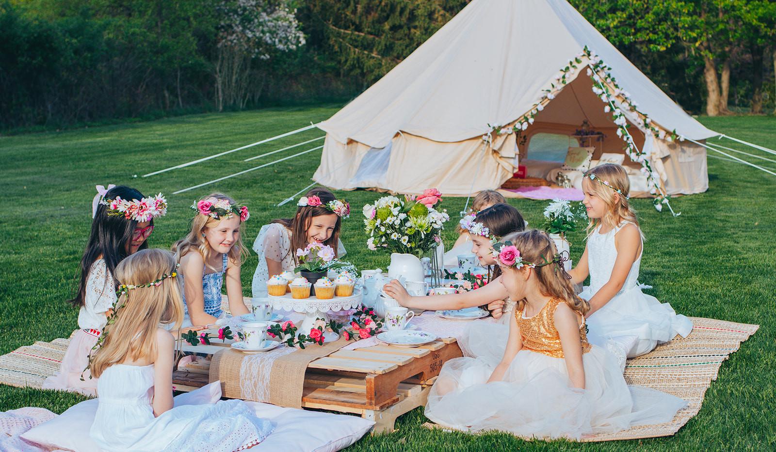 girls-picnic-table.jpg