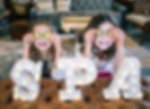 0202_PE_SPA-16_websize.jpg