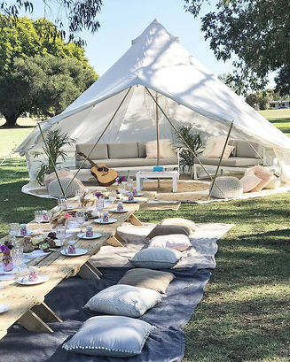 glamping-party.jpg