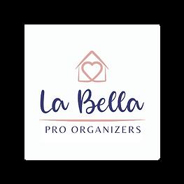 logo labella.png