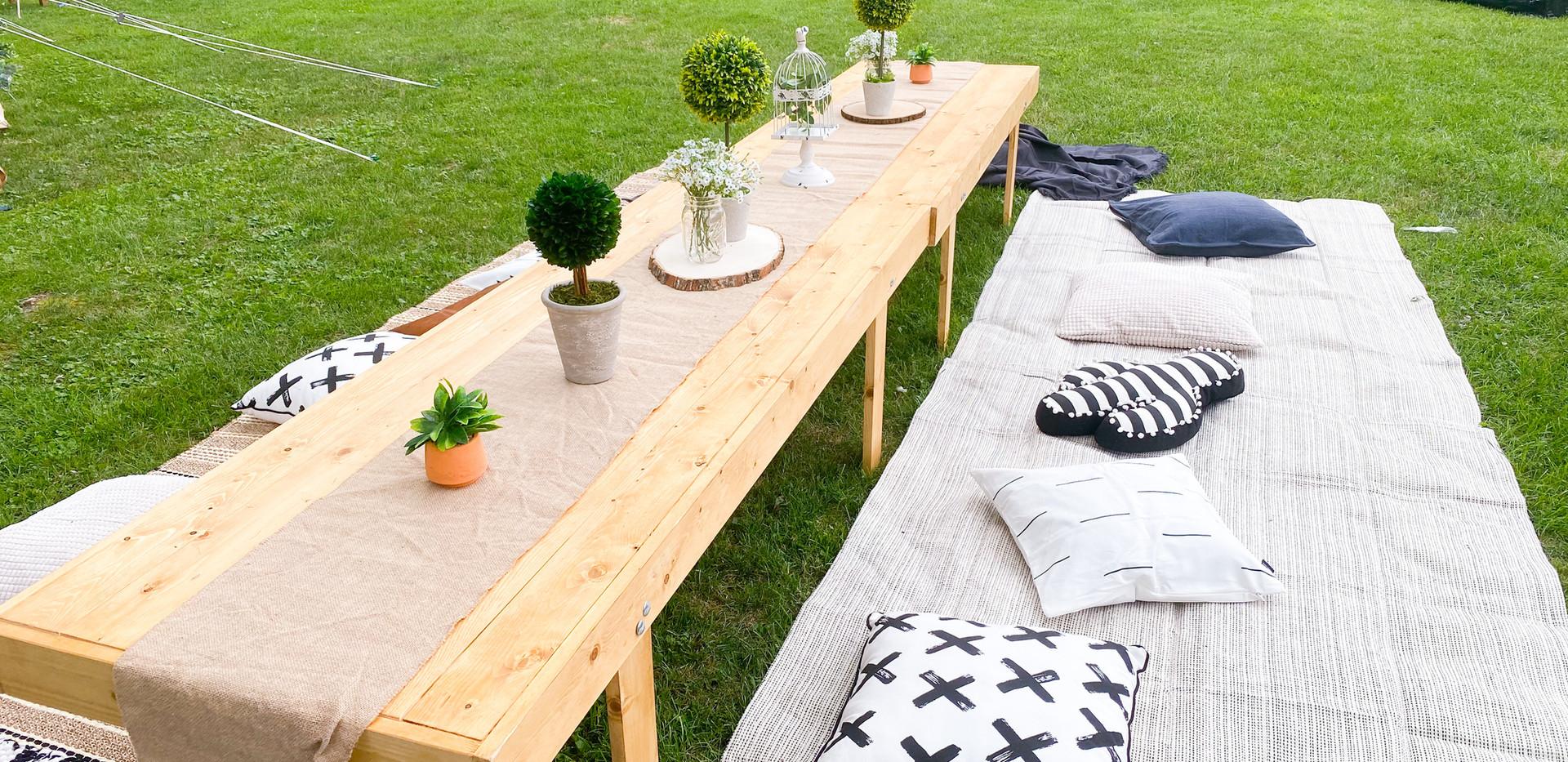 picnic-parties.jpg