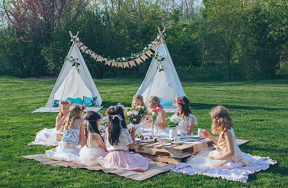 Tea+Flowers+Tents-5.jpg