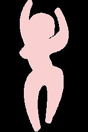 estandares-mujeres-_icono-libro copy 3.p
