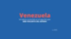 VENEZUELA_infografias-02.png