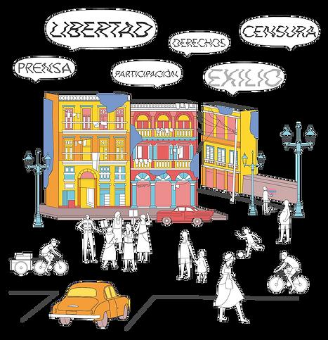 oea_cuba_micrositio_img-01.png