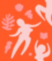 La situación de los derechos de mujeres, niñas y adolescentes en el Sistema Intermericano de Derechos Humanos