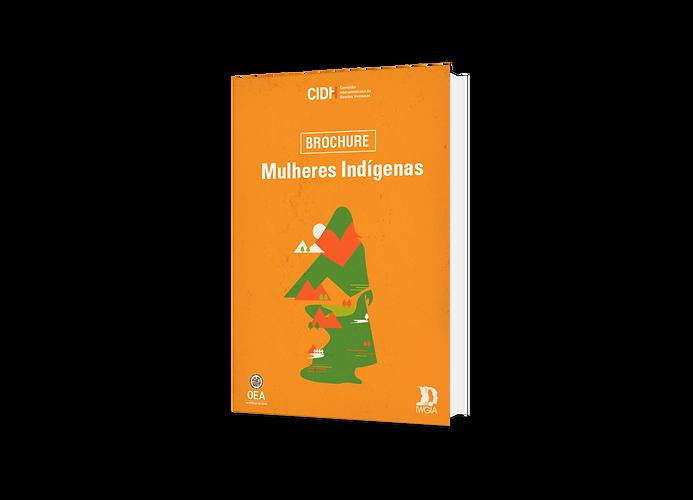 mujeres indigenas book.png