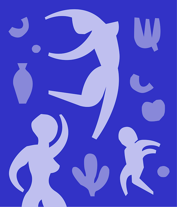 CIDH-mujeres-site_550x700-azul.png