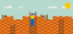 CIDH_micrositio-05_Desafios_LEGOS.png