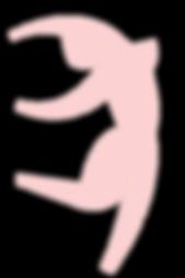 estandares-mujeres-_icono-libro copy.png