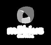 Mobius_Capital_RGB_Branco_Vertical.png