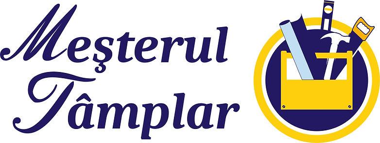 sigla logo mesterul tamplar.jpg