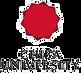 logo_trsp.png