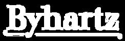 LogotipoMedianoBoldWhite.png