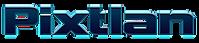 pixtlan_logotype.png
